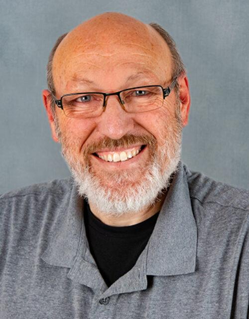 Alfred Rosenlehner