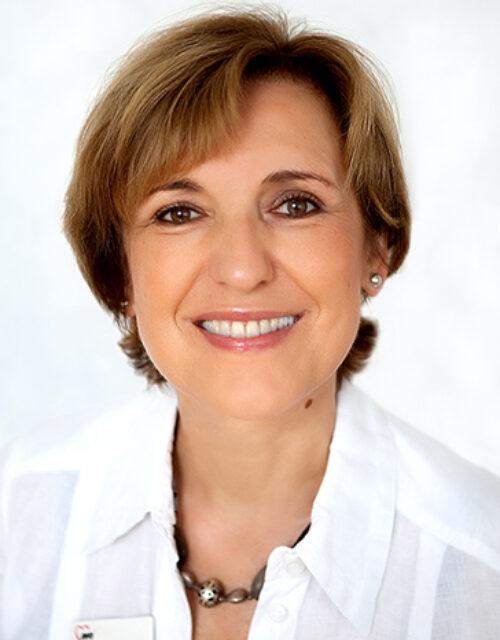 Dr. Elisabeth Jentschke